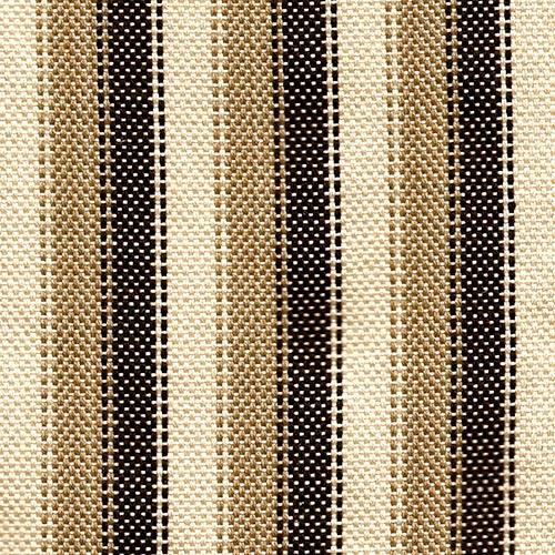 Desert-Stripe-Natural