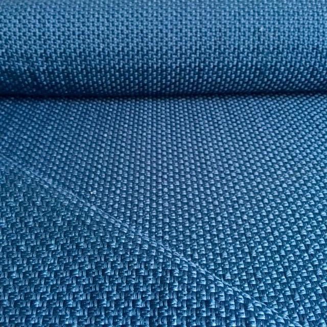 Azul : Adriatic 1 Yards